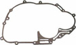 N2 - 602-8525 - Clutch Cover Gasket