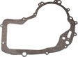 N2 - 602-8713 - Clutch Cover Gasket