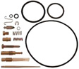 N2 - 603-2335 - Carburetor Repair Kit - Honda