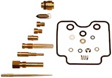N2 - 603-2819 - Carburetor Repair Kit - Yamaha