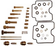 N2 - 603-2825 - Carburetor Repair Kit - Yamaha