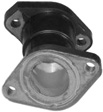 N2 - 603-3301 - Carburetor Joint