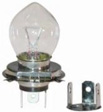 N2 - 607-2601 - Headlight Bulb - 60/60w, 12V