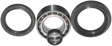 N2 - 608-3003 - Wheel Bearing Kit