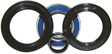N2 - 608-3005 - Wheel Bearing Kit