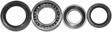 N2 - 608-3012 - Wheel Bearing Kit