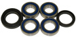 N2 - 608-3036 - Wheel Bearing Kit