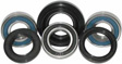 N2 - 608-3037 - Wheel Bearing Kit