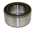 N2 - 608-3323 - Wheel Bearing Kit