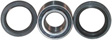 N2 - 608-3434 - Wheel Bearing Kit