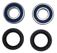 N2 - 608-3510 - Wheel Bearing Kit