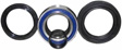 N2 - 608-3513 - Wheel Bearing Kit