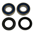 N2 - 608-3538 - Wheel Bearing Kit