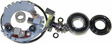 N2 - 623-3903 - Starter Repair Kit - 2-Brush