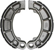 N2 - 630-2306 - Brake Shoes - Rear