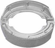 N2 - 630-2727 - Brake Shoes - Rear
