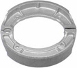 N2 - 630-2813 - Brake Shoes - Rear