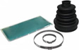 N2 - 636-1605 - Rear Inner Boot Kit