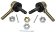 N2 - 638-1507 - Tie Rod End Kit (1 Per Side)