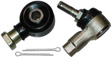N2 - 638-1631 - Tie Rod End Kit