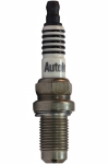 Autolite - AR3910X - Racing Hi-Performance Spark Plug