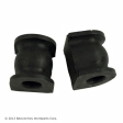 Beck Arnley - 101-7637 - Stabilizer Bushing Set