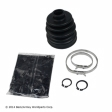 Beck Arnley - 103-2824 - CV Joint Boot Kit