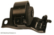 Beck Arnley - 104-1398 - Transmission Mount