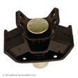 Beck Arnley - 104-1826 - Transmission Mount