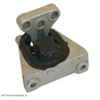 Beck Arnley - 104-1892 - Transmission Mount