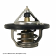 Beck Arnley - 143-0900 - Thermostat