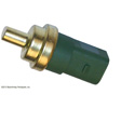 Beck Arnley - 158-0629 - Temperature Sensor