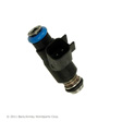 Beck Arnley - 158-0755 - New Fuel Injector