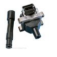 Beck Arnley - 178-8154 - Direct Ignition Coil
