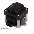 Beck Arnley - 178-8227 - Ignition Coil