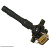 Beck Arnley - 178-8276 - Direct Ignition Coil
