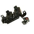 Beck Arnley - 178-8289 - Ignition Coil Pack