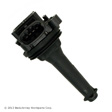 Beck Arnley - 178-8333 - Direct Ignition Coil