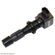 Beck Arnley - 178-8350 - Direct Ignition Coil
