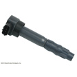 Beck Arnley - 178-8384 - Direct Ignition Coil