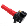 Beck Arnley - 178-8389 - Direct Ignition Coil