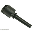Beck Arnley - 178-8408 - Direct Ignition Coil