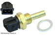 Beck Arnley - 201-1718 - Temperature Send Switch W/Gauge