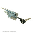 Beck Arnley - 201-1740 - Ignition Key And Tumbler
