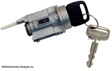 Beck Arnley - 201-1765 - Ignition Key And Tumbler