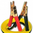 Bayco - SL-3002 - Light Duty 250amp All Season Booster Cables