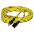 Bayco - SL725 - 25' Extension Cord 16/3