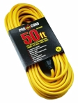 Bayco - SL750 - Extension Cord - Single Outlet - 13amp