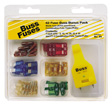 Fuses / Flashers