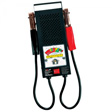 Clore - 1852 - 100 Amp Battery Load Tester